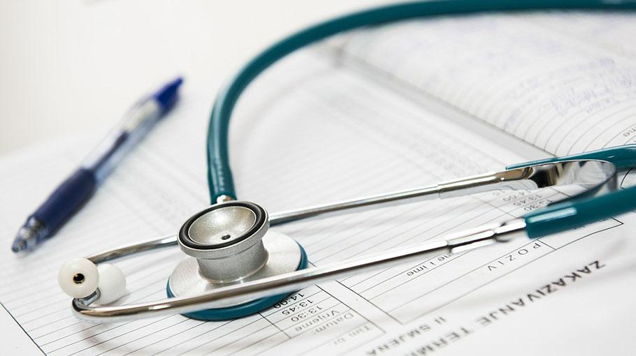 Metody leczenia niepłodności