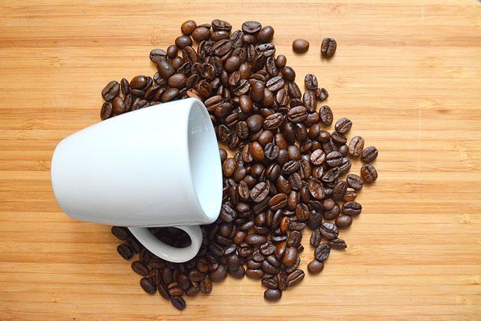 Jaką kupić kawę?