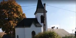 kochanov-church