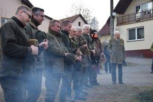 http://www.kochanov.cz/aktuality/kochanov-hunters/