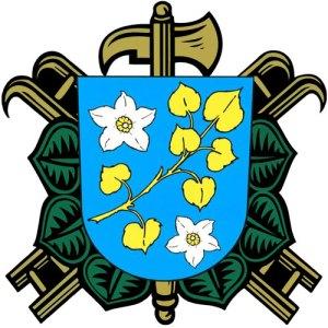 Hasičský sbor Kochánov