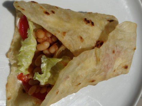 Burritos http://www.kochen-und-backen-im-wohnmobil.de