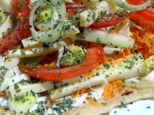 Wraps   http://www.kochen-und-backen-im-wohnmobil.de