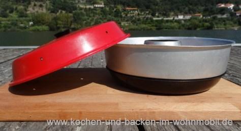 Camping Backofen kochen-und-backen-im-wohnmobil.de