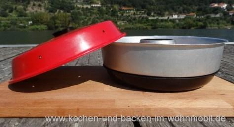 Omnia https://www.kochen-und-backen-im-wohnmobil.de