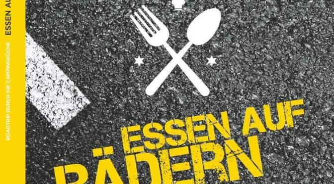 Mein Kochbuch: Essen auf Rädern