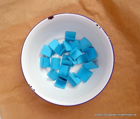 Verlosung www.kochen-und-backen-im-wohnmobil.de