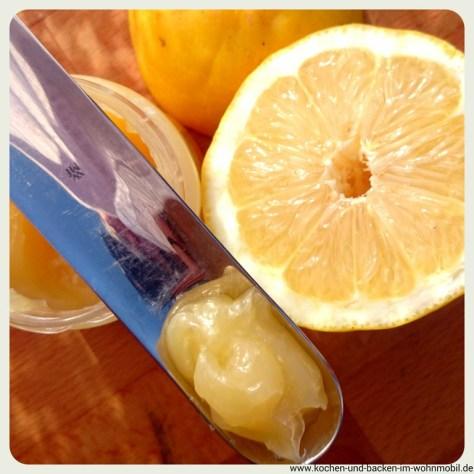 lemon curd www.kochen-und-backen-im-wohnmobil.de