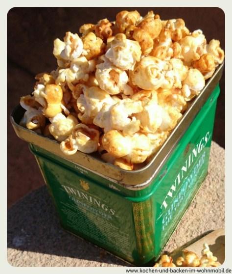 Popcorn www.kochen-und-backen-im-wohnmobil.de