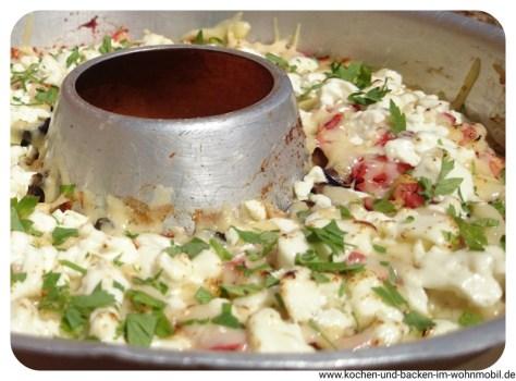Moussaka www.kochen-und-backen-im-wohnmobil.de