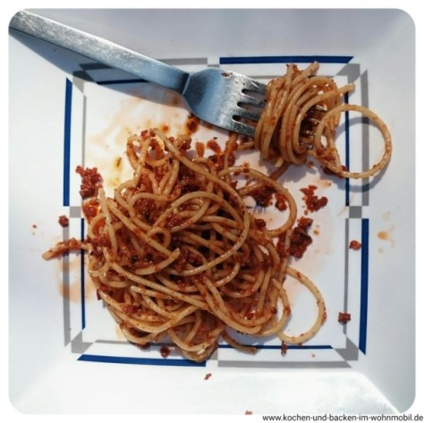 Pesto Rosso www.kochen-und-backen-im-wohnmobil.de