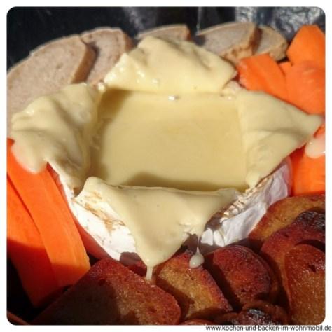 Camembert www.kochen-und-backen-im-wohnmobil.de