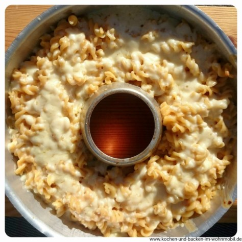 Mac and Cheese www.kochen-und-backen-im-wohnmobil.de