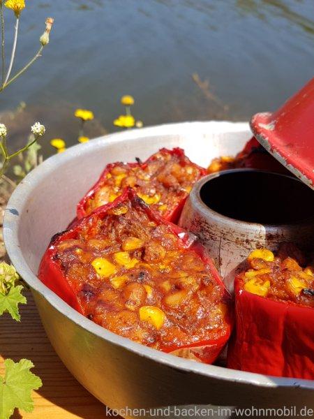 mexikanische Paprika www.kochen-und-backen-im-wohnmobil.de