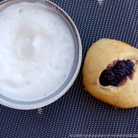 Hand Pies kochen-und-backen-im-wohnmobil