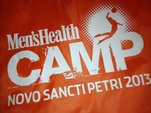 Menshealthcamp - www.kochhelden.tv