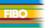 FIBO 2013