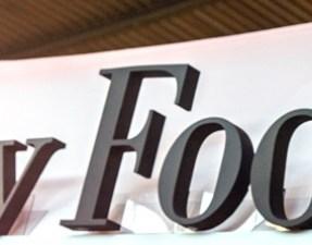 Slowfood2014-031
