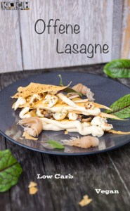 Vegan_Lasagne_kochhelden02