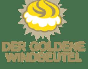 foodwatch_windbeutel_130x130