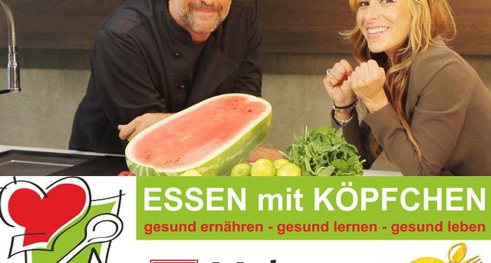 essen-mit-koepfchen-koeln