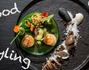 Foodstyling-web