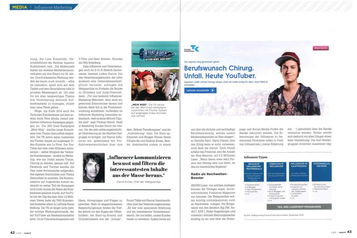 marke41-marketinginfluencer03 - www.kochhelden.tv
