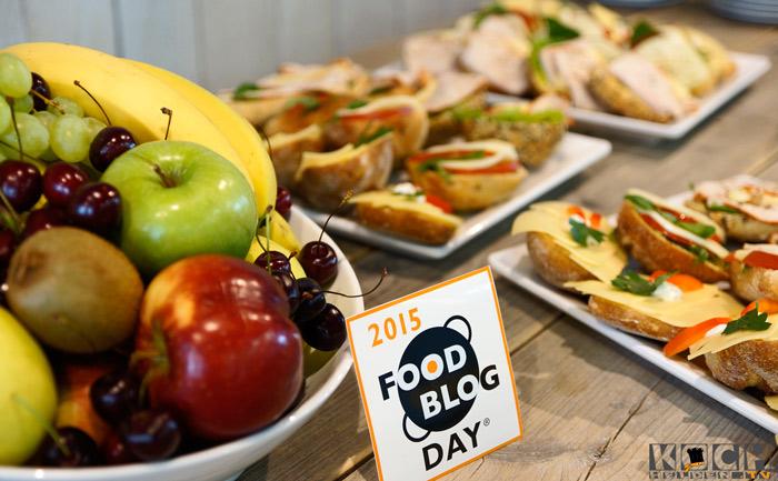 Foodblogday2015-02