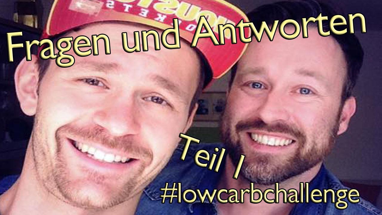 lowcarbchallenge