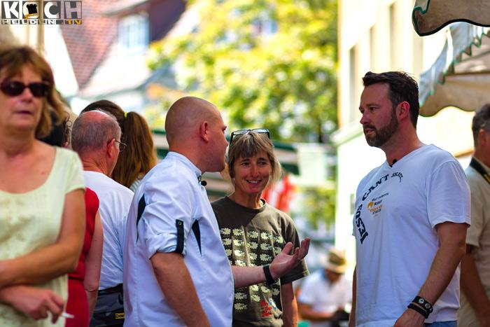 Wochenmarkt06-www.kochhelden.tv
