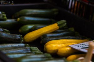 Zucchini-www.kochhelden.tv