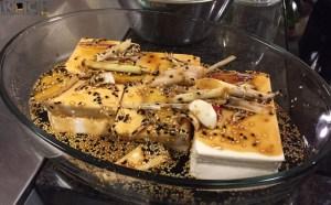 teriyaki-tofu - www.kochhelden.tv