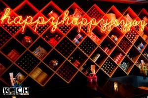 Happyhappyjoyjoy Amsterdam - www.kochhelden.tv