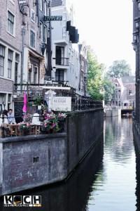 De Laatste Kruimel in Amsterdam - www.kochhelden.tv