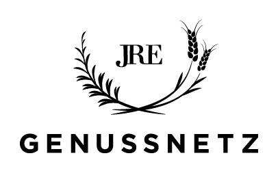 JEUN-15-8949-Genussnetz_Logo_RZ