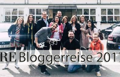 JRE-Bloggerreise-FB