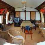 house boat rental 5