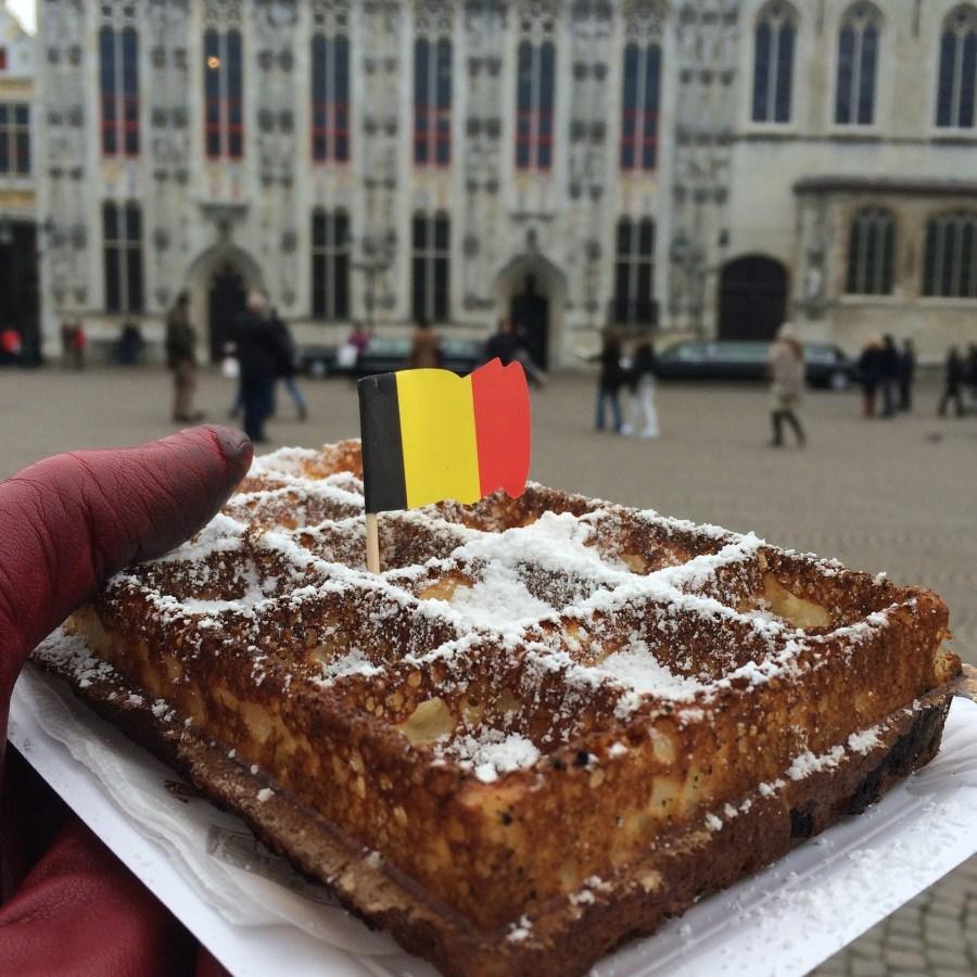 belgische Waffeleisen Test Vergleich