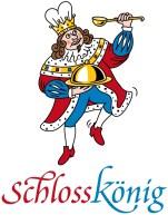 Schlosskoenig-Logo