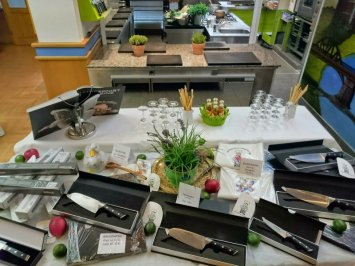 Kochschule-Ruhrgebiet-Impressionen