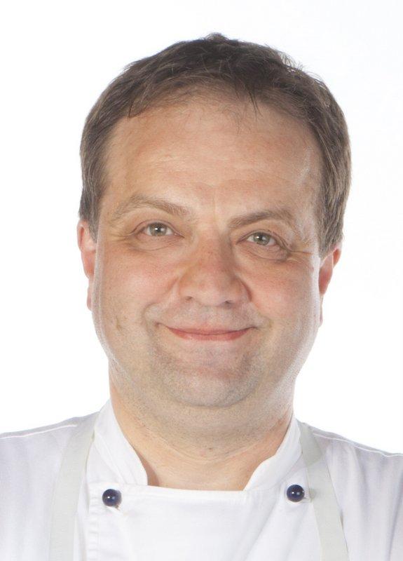 Peter Henzek