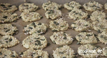 low-carb-cracker-kekse-herzhaft-1-6