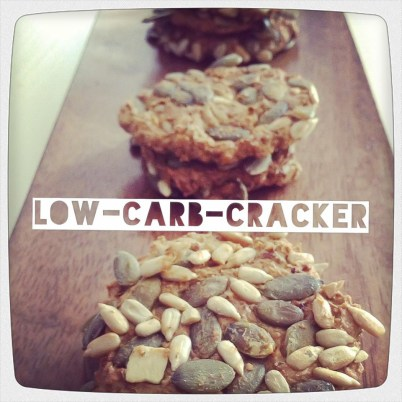 low-carb-cracker-kekse-herzhaft-1-8