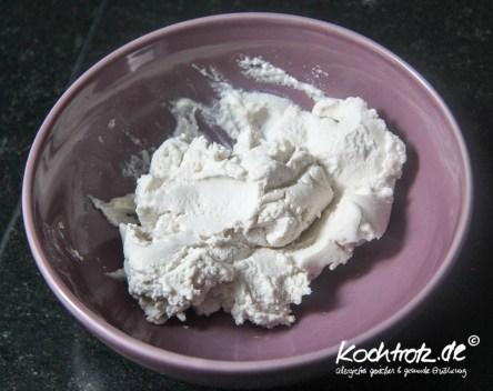 veganer-frischkaese-sojafrei-1-4