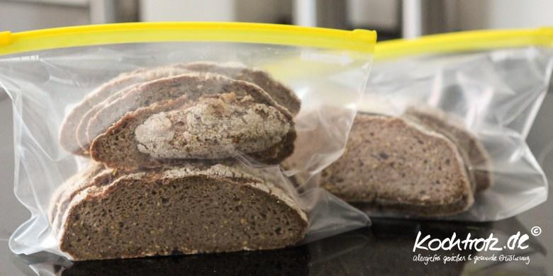 vollkornbrot-glutenfrei-sehr-saftig-1-12