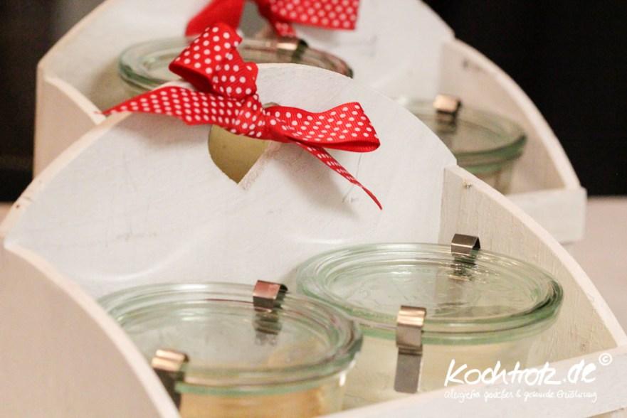 rezepte-nussmuse-verschiedene-kokos-mandel-cashew-haselnuss-erdnuss-1-5