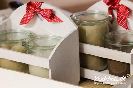 rezepte-nussmuse-verschiedene-kokos-mandel-cashew-haselnuss-erdnuss-1