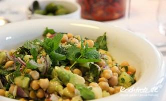 kt_f_kichererbsen-salat-melone1