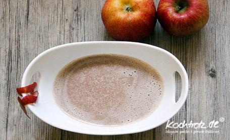 kt_f_maronen-Apfel-suppe