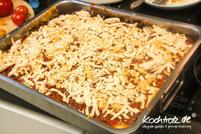 kuerbis-Lasagne-vegan-vegetarisch-1-8